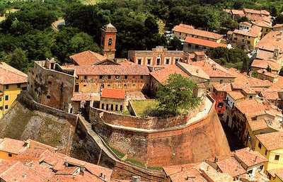 Annunci turismo in tutta italia foto dei posti piu belli for Visitare in italia