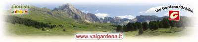 www.valgardena.it